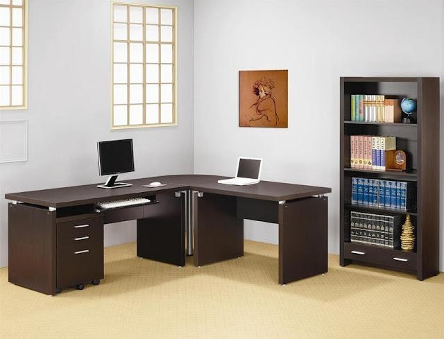 best home office furniture rental