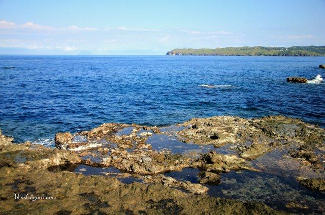 South Batan Tour Batanes Travel Guide Blog
