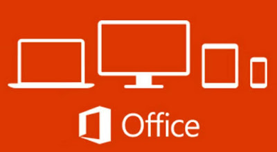 Download Microsoft Office 2017 ISO Full Version