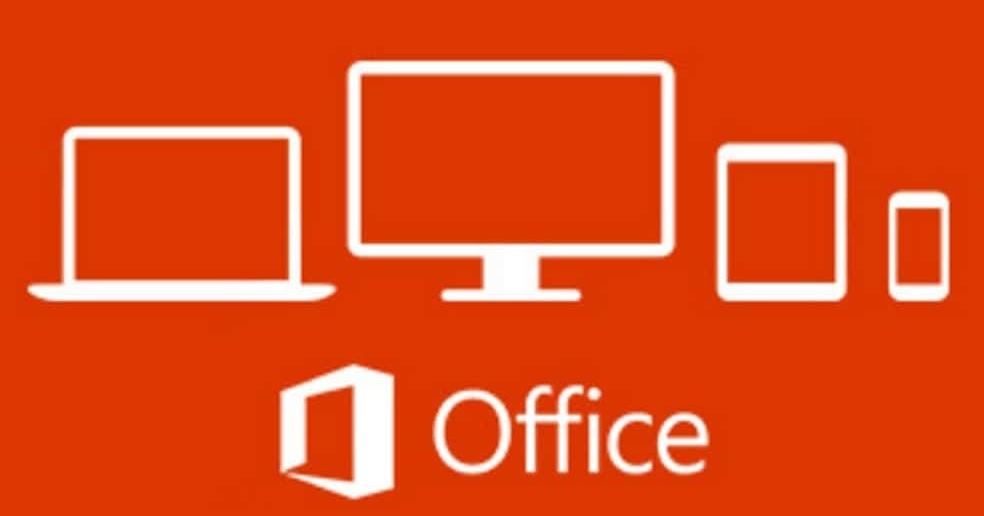 ms office 2017 full version free download