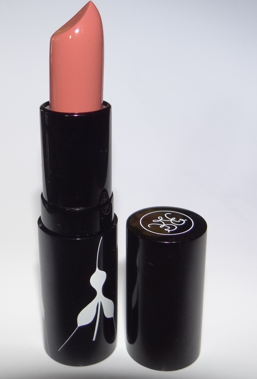 Rouge Bunny Rouge Whim of Mine lipstick- review, swatches