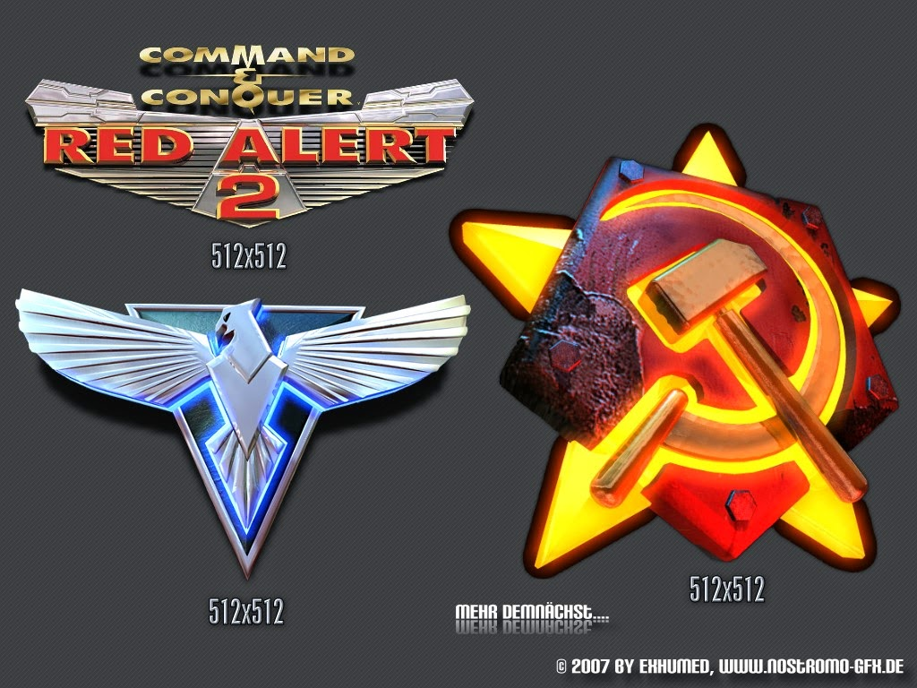 Red alert 2 free download full game exe livinlifestyle.