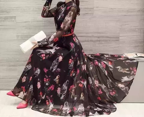 ladies fashion tops faisan fashion for larger ladies  ladies black lace tops new fashion clothes online fashion dresses for women red tops for women lehenga choli for 12 year girl