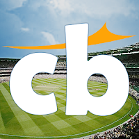 Download APK for CricBuzz apk for android adfree