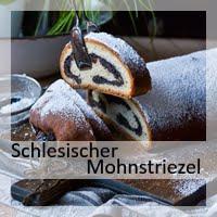 https://christinamachtwas.blogspot.com/2018/06/schlesischer-mohnstriezel.html