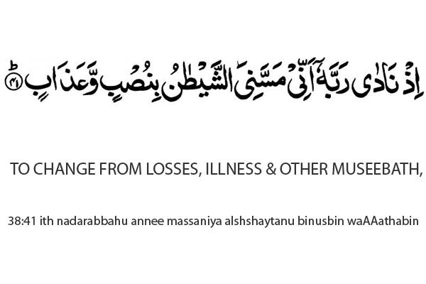 Dua For iIllness And Dua for pain - iamwallpapers com