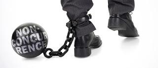 Dissimuler à un nouvel employeur une clause de non-concurrence  dans ACTUALITE Clause_non-concurrence