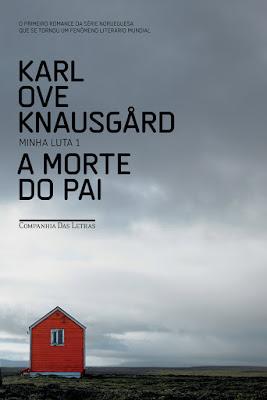 Literatura norueguesa