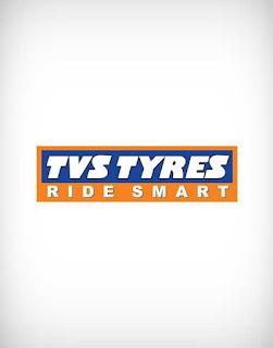 tvs tyres vector logo, tvs tyres logo vector, tvs tyres logo, tvs tyres, vehicle logo vector, parts logo vector, tvs tyres logo ai, tvs tyres logo eps, tvs tyres logo png, tvs tyres logo svg
