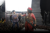 Gautamiputra Satakarni movie stills-thumbnail-19