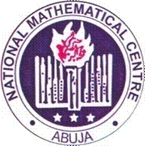 NMC Olympiad Competition Registration Form Guidelines 2021/2022