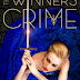 The Brilliance Continues: The Winner's Crime by Marie Rutkoski