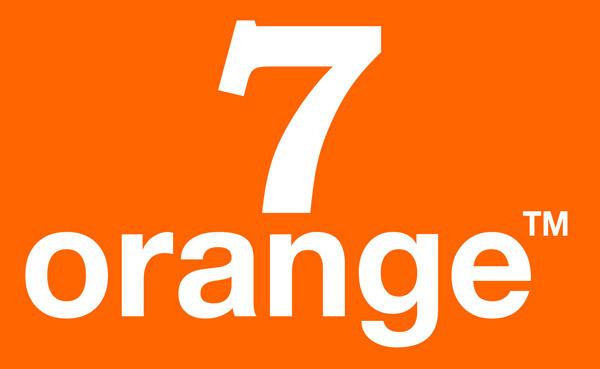 Numeración móvil 7