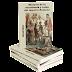 Historia de la decadencia y caída del Imperio romano Edward Gibbon obra completa