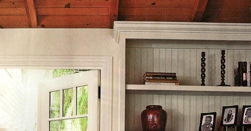 designs for daley living dog and pet beds some. Black Bedroom Furniture Sets. Home Design Ideas