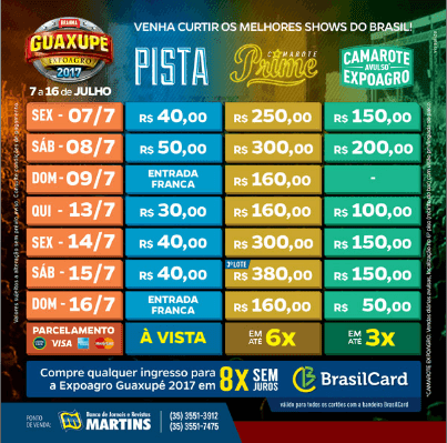 Tabela-de-Preços-Expoagro-2017