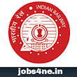 Download RRB ALP, Technician 2018 Admit Card for 13th August CBT exam. - jobs4NE