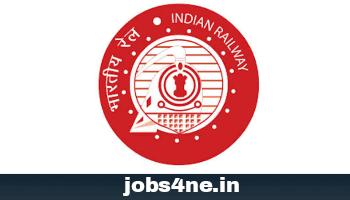 download-rrb-alp-technician-2018-admit-card