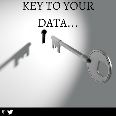 KEEP-YOUR-DATA-PRIVATE