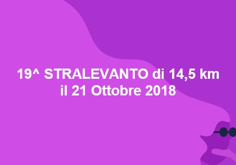 www.stralevanto2000.it