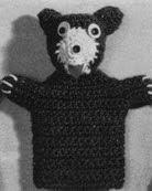 http://vintagetoychest.blogspot.nl/p/crochet-toy-patterns.html