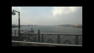 sungai-han-korea