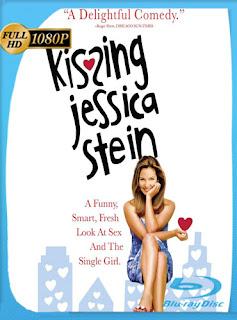 Besando a Jessica Stein 2001 HD [1080p] Latino [GoogleDrive] DizonHD