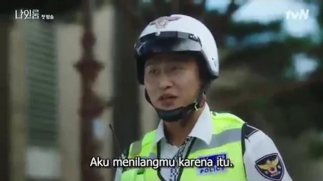 Download ROOM NO 9 Subtitle Indonesia