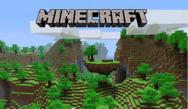 minecraft free download,minecraft download, minecraft mods