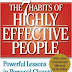 The 7 Habits of Highly Effective People — FULL Ebook Download 230