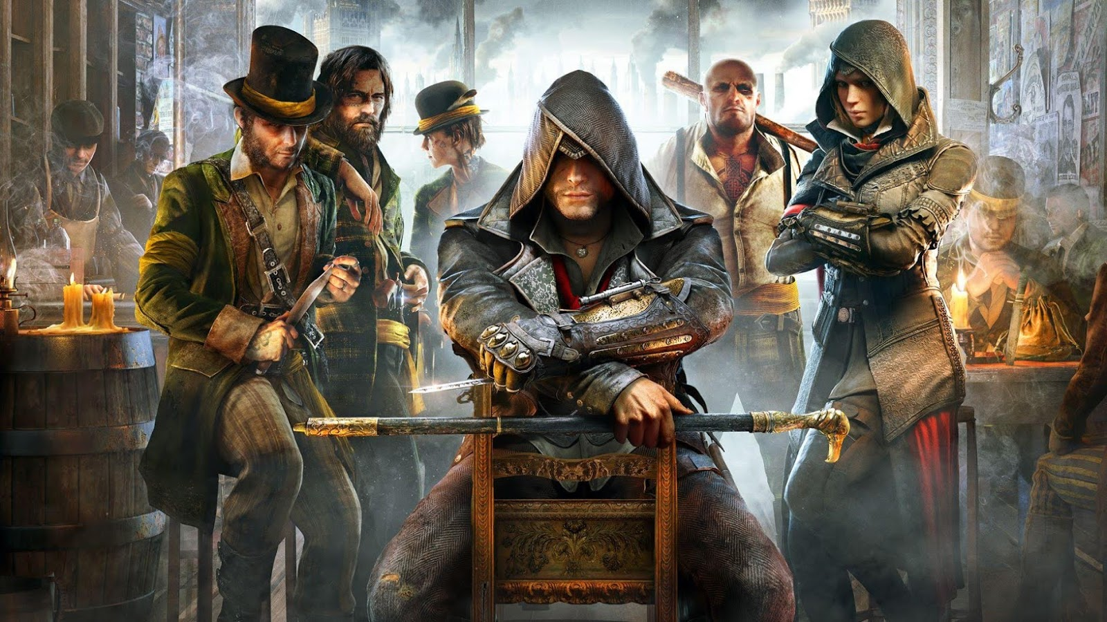 assassins-creed-syndicate-gold-edition