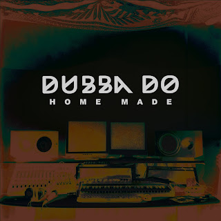 http://mareebass.fr/documents/son/MareeBass_Prod-53_HomeMade-DUBBADO.zip