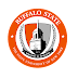 Buff State announces Spring 2019 Dean's List