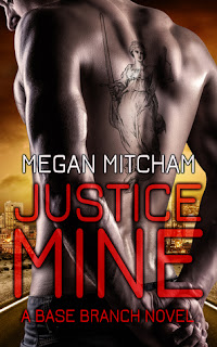 https://www.goodreads.com/book/show/23460696-justice-mine