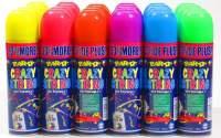 Crazy String Spray