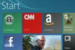 Bocoran Rancangan Awal Windows 8 Tahun 2010