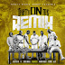 Yella Beezy - That's On Me Remix (Feat. 2 Chainz, T.I., Rich The Kid, Jeezy, Boosie Badazz & Trapboy Freddy)