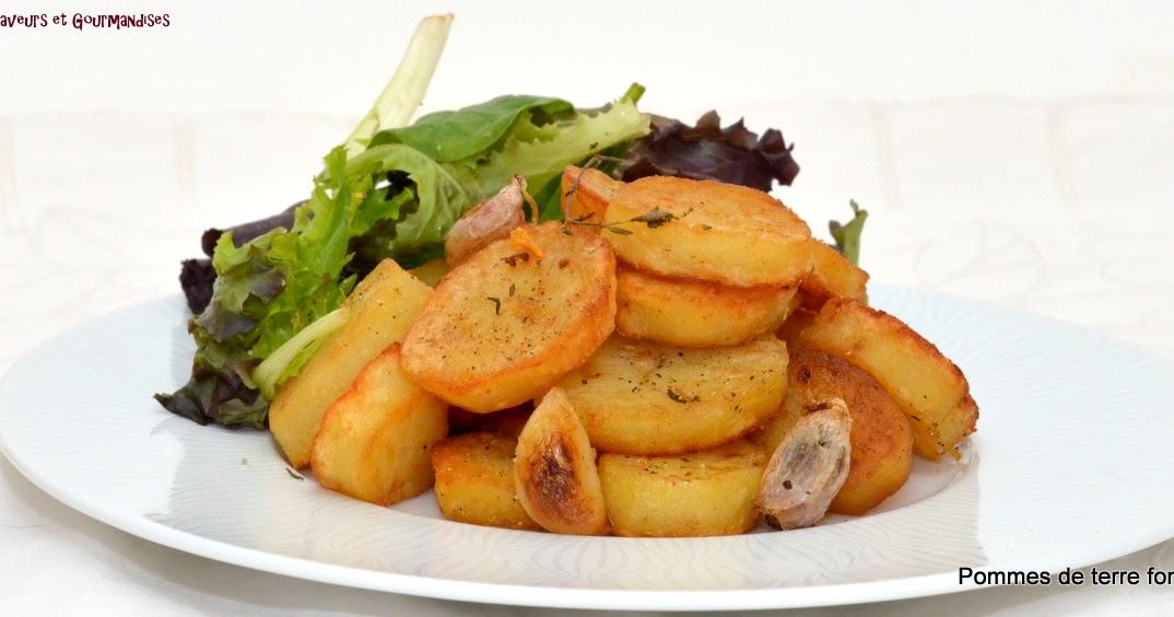 Saveurs et gourmandises pommes de terre fondantes de - Livre de cuisine gordon ramsay ...
