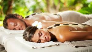 pijat & Spa panggilan 24-jam alaska massage. » pijat panggilan 24-jam » pijat panggilan jakarta » spa panggilan 24-jam » Spa panggilan jakarta » spa pijat hotel » spa pijat panggilan apartement