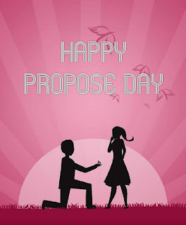 happy-propose-day-2019-image-15452