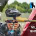 Villaguay, Entre Rios será la sede del tercer evento del TAP2016 con nueva fecha para Octubre