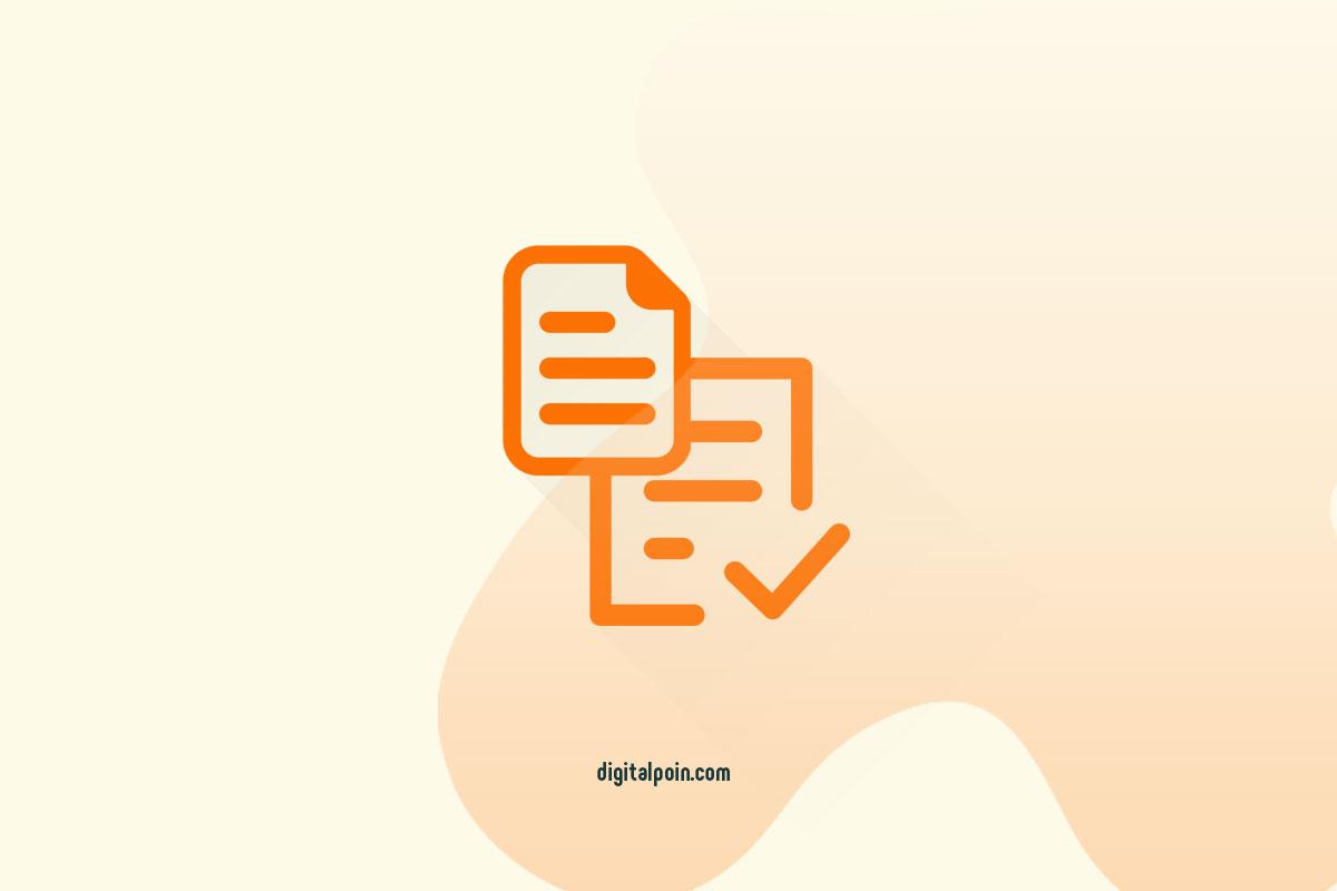 Tips Copy Paste Artikel Blog Menjadi Artikel Unik