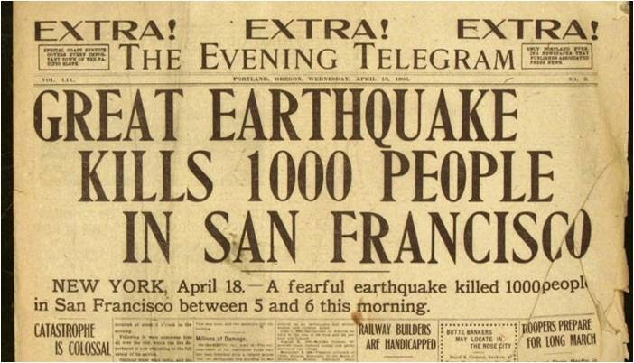Great headlines examples