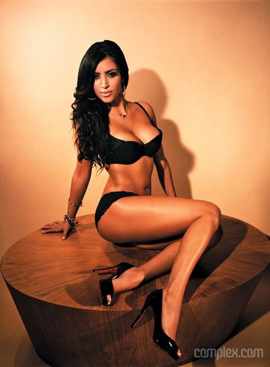 cambodian sexy girl nude