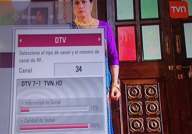 TVNHDTEMUCO3.jpg