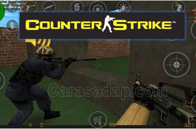 Counter strike apk offline