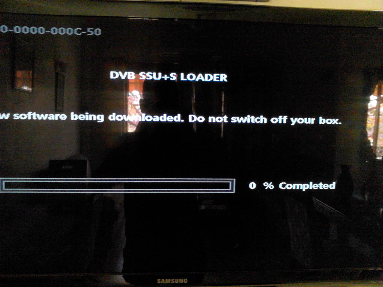 Update The Software Of Your Tata Sky Set Top Box Manually Rstar