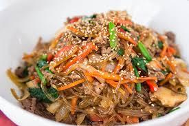 huong-dan-lam-my-tron-chua-cay-han-quoc-thom-ngon