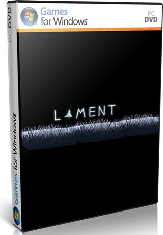 Lament PC Full Theta Descargar 1 Link 2012