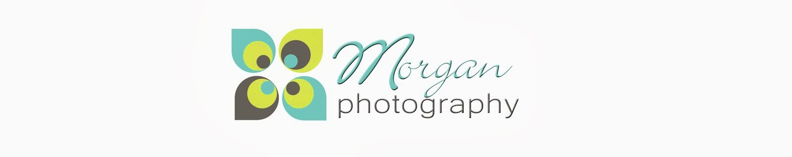 Morgan Photography